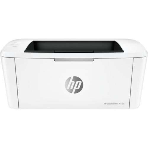 15a Monochrome Small Size Laserjet Printer