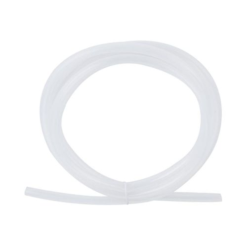 2M Silicone Tube Water Cooling Transparent Soft Silicone Tube Flexible Hose