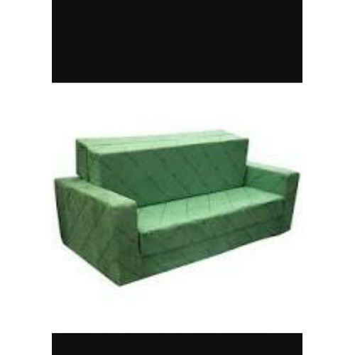Vita Sofa Bed (Delivery Within Lagos Only)