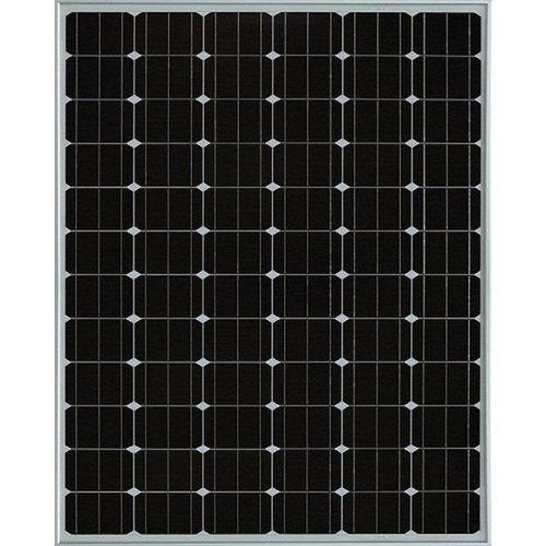 24V/200Watts Mono-crystalline Solar Panels