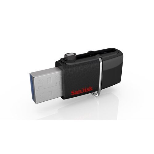 USB 3.0 Ultra Dual USB Drive 3.0 64GB (Latest Version) (EXPORT)