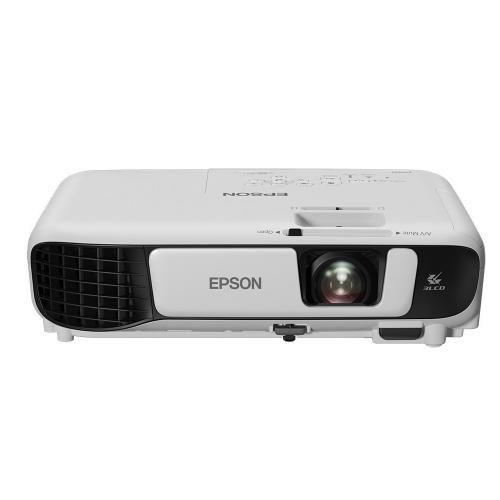 EB-S41 SVGA 3300 Lumens Projector (V11H842041)