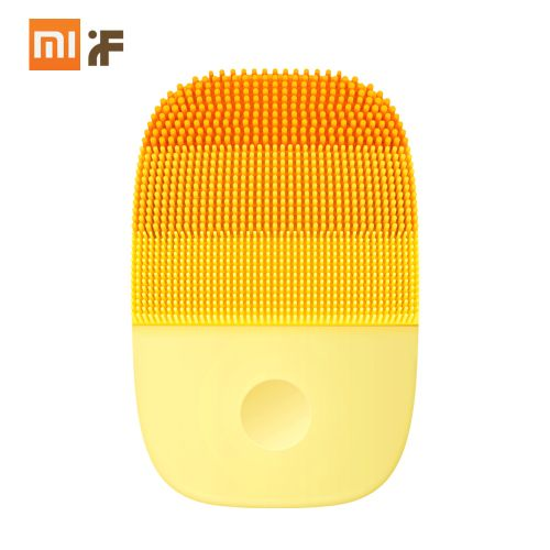 Xiaomi InFace Sonic Electric Beauty Face Deep Cleaning Machi