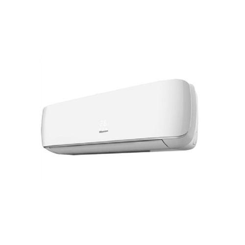 1.5 HP Split Unit Super Cool Inverter Air Conditioner