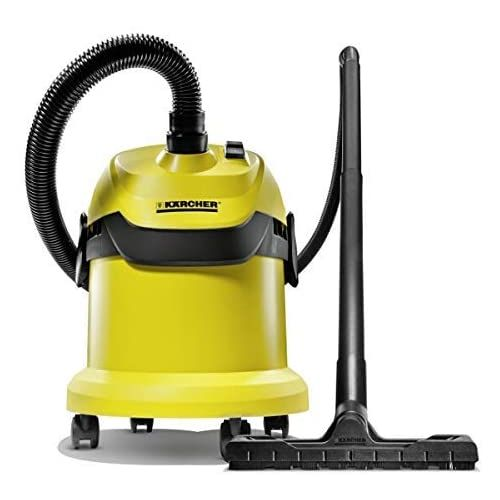 WD2 Multi-purpose Vacuum Cleaner