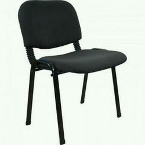 Conference Chair (Delivery Within Lagos Only)
