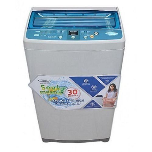Top Load Automatic Washing Machine 7kg
