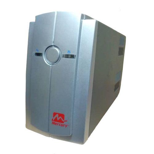 Elite 1000 Pro Line Interactive UPS With AVR & Surge Control