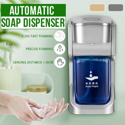 Automatic Dispenser Machine