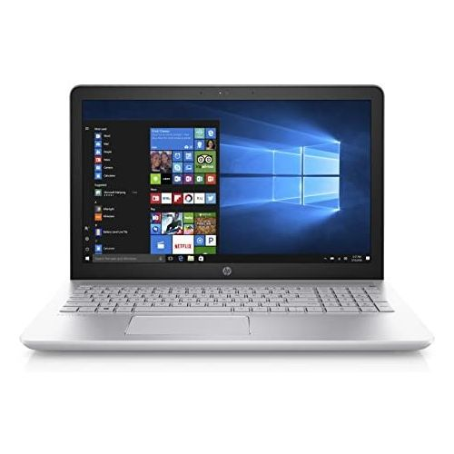 Pavilion 15, Intel Core I5 1TB Hdd, 12gb Ram, Cam, BT, Touchscreen, 1.6 GHz Base Frequency, Up To 3.4 GHz