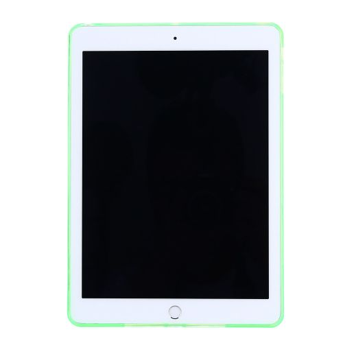 Ultra-thin Scratch Resistant Soft Case Cover For Ipad 9.7Inch 2017 Tablet GN