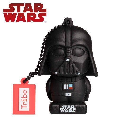 16GB Star Wars DARTH VADER USB Flash Drive