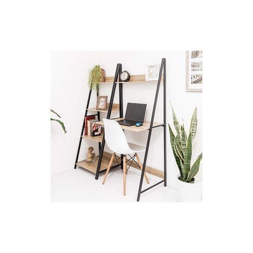 C-Hopetree Ladder Desk