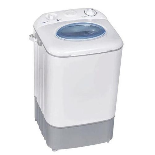 PV-WD 4.5kg Single Tub Washing Machine - White