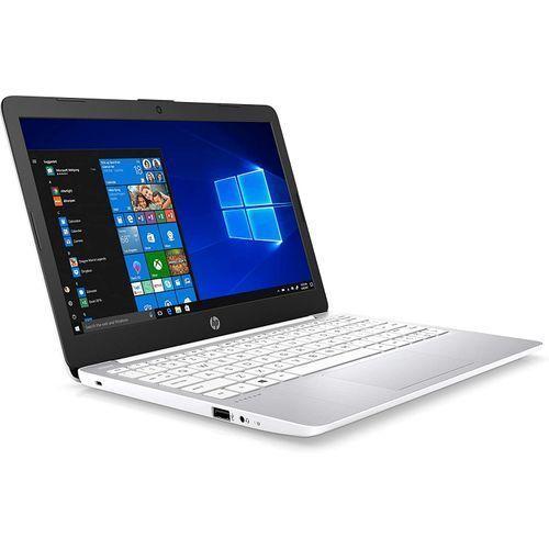 Stream 11 Intel Atomx5 4gb Ram 32gb Emmc +MOUSE Wins10