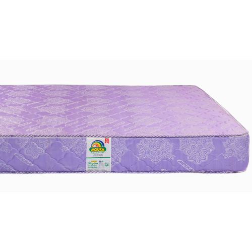 Mouka Semi Orthopaedic Mattress (Delivery Within Lagos Alone) Epe, Ikorodu And Badagry Are Excluded