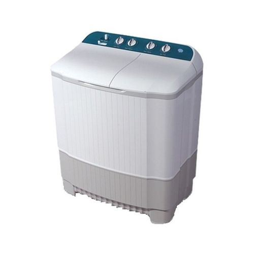 7.2kg Twin Tub Washing Machine WM-751WSJA