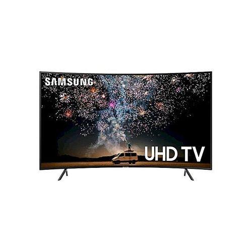 Samsung RU7300 55INCH CLASS HDR 4K UHD 2019 CURVED LED SMART TV