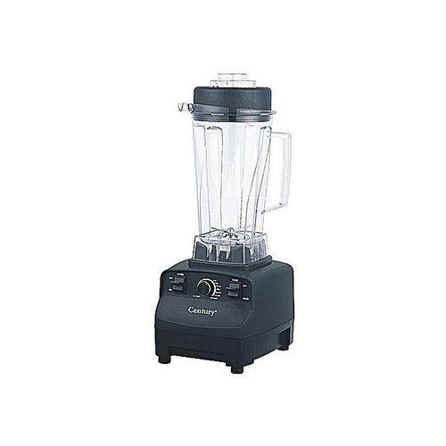 Quality Commercial Blender/Grinder/Crusher