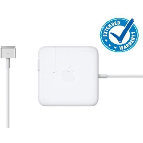 Mag Safe Adapter For 2015 Mac Book Pro