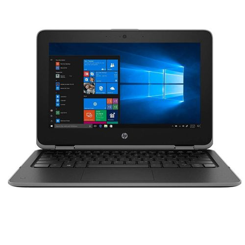 ProBook 11 2 In1 Laptop Intel Pentium 128GB 4GB 11.6 TOUCH WIN10 Pro