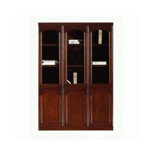 2019 PVC Finish Melamine Book Shelf(Latest)