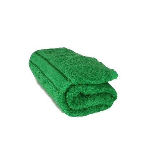 Bath Towel - Small-Green