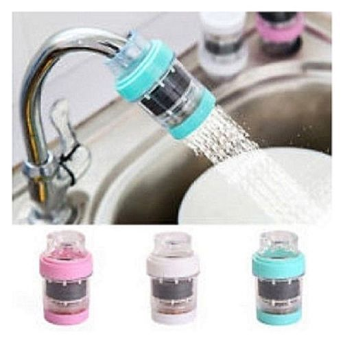 3pcs - Instant Water Purifier