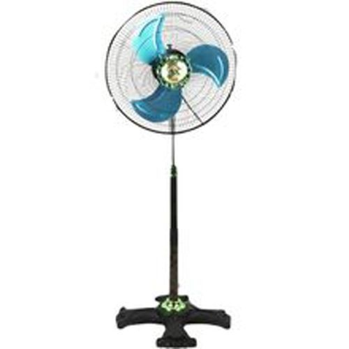 Standing Fan 18-Inches
