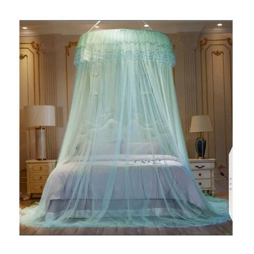Hanging Round Canopy Comfy Home Repellents Mosquito Net