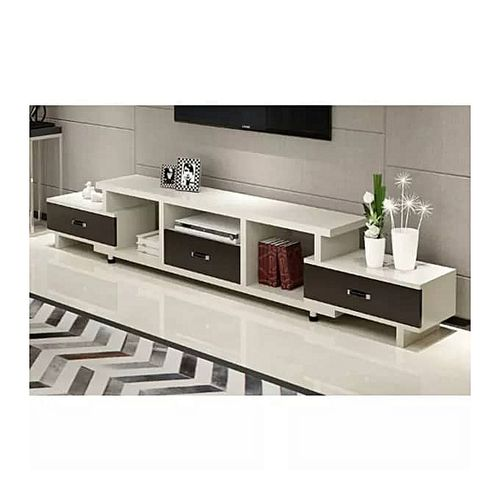 Sols Tutt TV Stand - 6ft (Delivery Within Lagos Only)