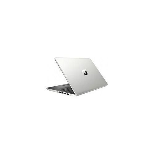 Intel Pentium® Gold Laptop
