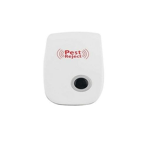 Pest Reject New Ultrasonic Electronic Pest Rejects Insectide