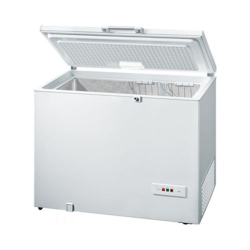 Solar Dc Freezer 200l (in Suit) With Panel And Battery