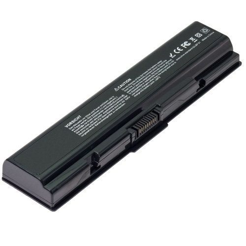 Toshiba 3534 Laptop Battery – Replacement