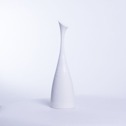 Ceramic Decorative Toilet Brush...