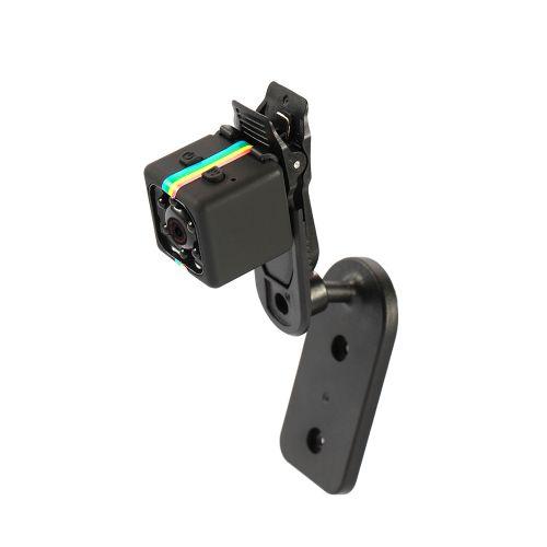 SQ11 720P Sport DV Mini Infrared Night Vision Monitor