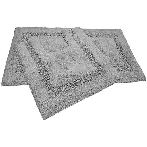 Diamante Sparkle Cotton Bathmats