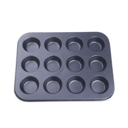Baking Pan - Cup Cakes/muffins Pan