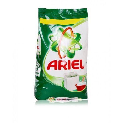 Detergent 1kg