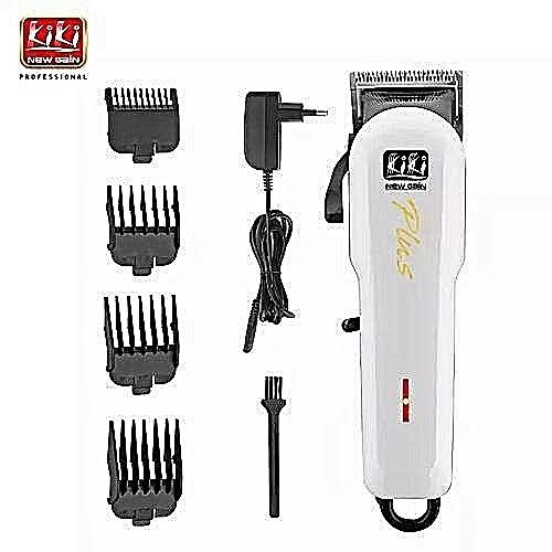 Rechargeable Travel Hair Cut Clipper