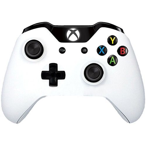 Xbox One Wireless Controller Pad