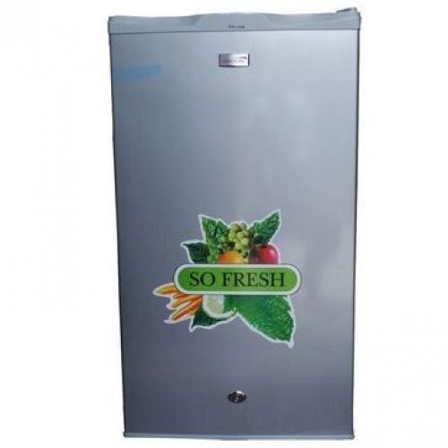 Table Top Refrigerator (Fridge) FC-128 - 100 Litres.