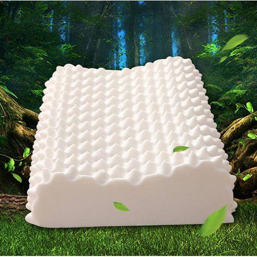 Neck Protective Granule Health Care Memory Massage Pillow