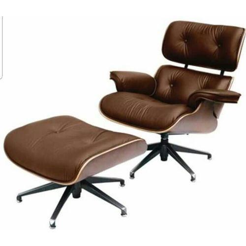 Reiaxing Office Chair