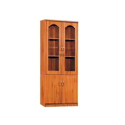NEW Modern Book Shelf