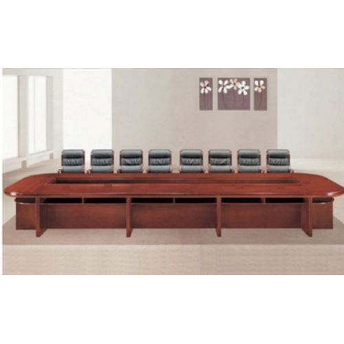 26 Seater Executive Conference Table(Lagos & Ogun Delivery)