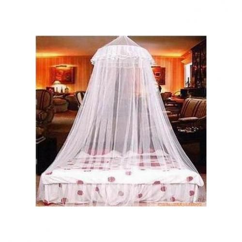 Dome Ceiling Nets Princess Palace Mosquito Net