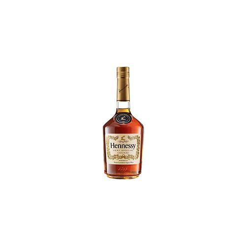 Hennessy Hennessy Vs 75ml