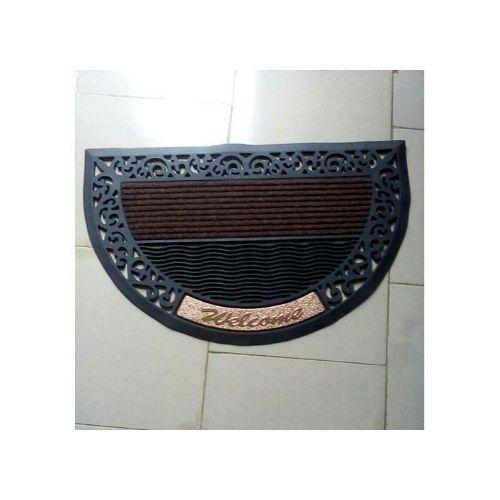Quality Door Mat